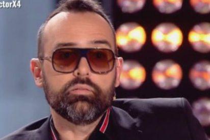¿De quién es la culpa de que 'Factor X' tenga audiencias tan decepcionantes?