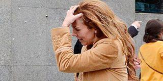 """La justicia dice """"NO"""" a Rocío Carrasco en su petición de medidas cautelares"""
