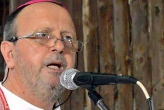 Monseñor Roque Paloschi apoya en una carta la creación del Consejo LGBT