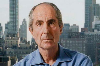 Muere a los 85 años Philip Roth, uno de los grandes escritores del siglo XX