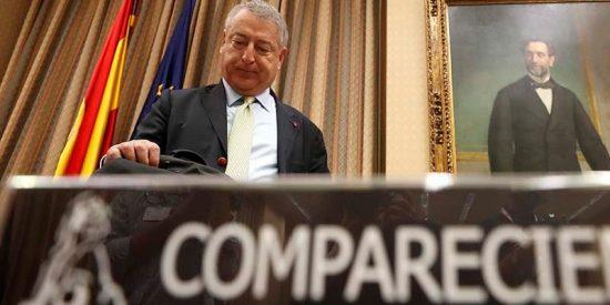 """José Antonio Sánchez no tiene 'abuela': """"Dejo RTVE con la cota más alta de prestigio"""""""