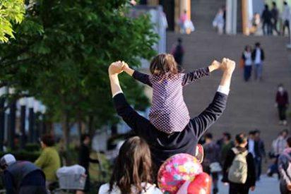 Qué hacer si viajas con niños