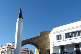 Nuevo despido improcedente en la diócesis de Cádiz