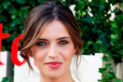 Descubre los secretos de belleza de Sara Carbonero