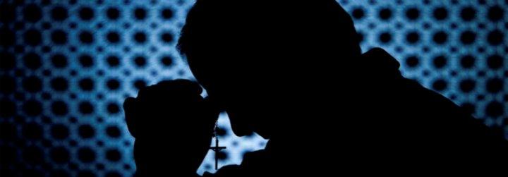Los obispos españoles blindan el secreto de confesión en su nuevo decreto de protección de datos