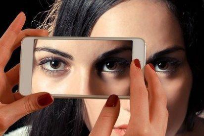 El teléfono móvil puede causar envejecimiento prematuro