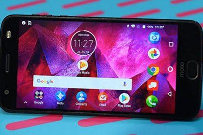 Demuestran cuál es el smartphone más sólido y resistente