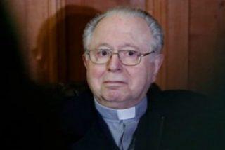 """Jorge Costadoat: """"Juan Pablo II nombró obispos con poca libertad para interpretar la doctrina de la Iglesia"""""""