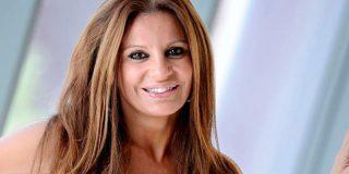 Descojone en las redes con los productos que vende Sonia Monroy en Wallapop