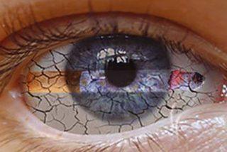 ¿Sabías que el tabaco también perjudica a tu visión?