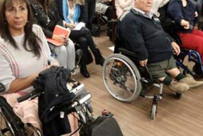 Avite pide explicaciones a Montoro sobre los afectados por la 'Talidomida'