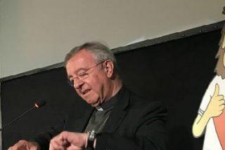 """Sebastià Taltavull: """"El reto es la credibilidad. Cada vez que sumamos, multiplicamos"""""""