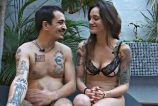 Simón Pérez y Silvia Charro, los de la Hipoteca Tipo Fijo, se pasan al porno