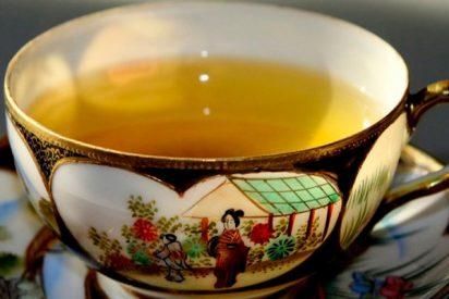 Descubren que nanopartículas derivadas del té destruyen células del cáncer de pulmón