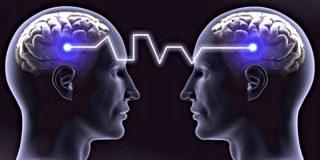 Inmortalidad: ¿Qué nos hará superhumanos?