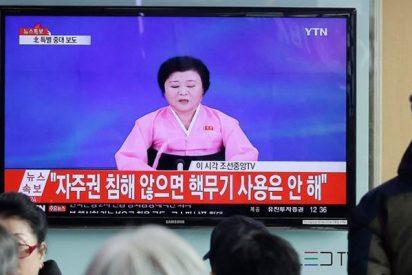 ¿Alguna vez te has preguntado qué programas emite la televisión norcoreana?; aquí la respuesta