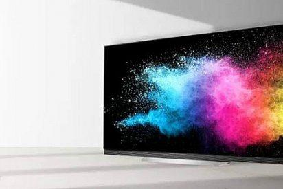 Mejores televisores 4K 2018