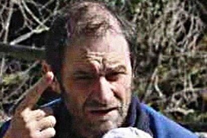 Josu Ternera: el penúltimo número de circo del terrorista 'intocable' y 'moribundo'