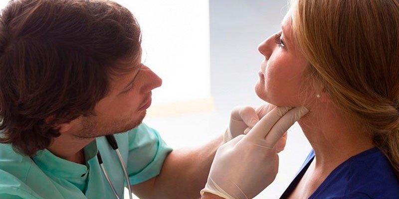 Expertos alertan de la importancia de concienciar sobre las enfermedades de tiroides
