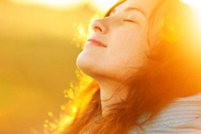 Estos es lo que el sol hace a tu piel y puedes evitar