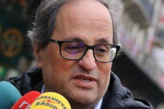"""Un racista al frente de la Generalitat: """"Los españoles sólo saben robar, son fascistas, patéticos y repulsivos"""""""