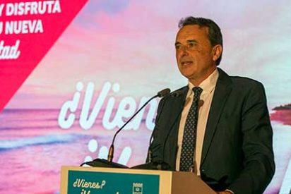 Torremolinos presentó en Madrid su nueva campaña de promoción turística