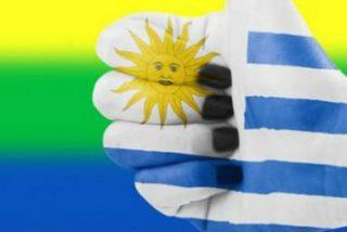 """Los obispos uruguayos ven una """"colonización ideológica"""" en el proyecto de Personas Trans"""