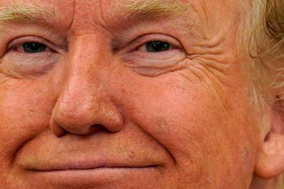 La Casa Blanca se suma al debate viral de '¿Yanny o Laurel?'