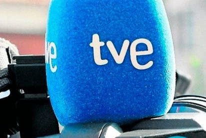 Ocurrencias sobre TVE