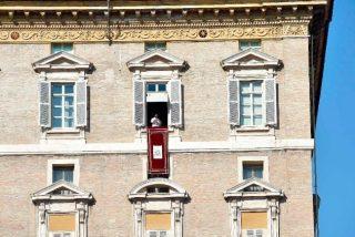 El Papa crea 14 nuevos cardenales, entre ellos los españoles Luis Ladaria y Aquilino Bocos
