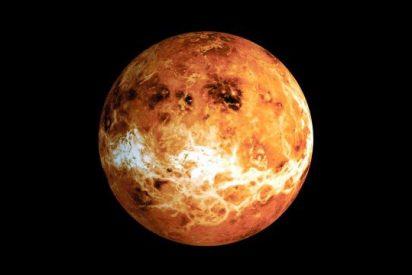 Júpiter y Venus influyen en nuestro clima hace 215 millones de años