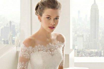 Descubre el nuevo tratamiento facial para las novias