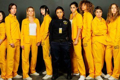 'Vis a Vis' llega con éxito a FOX frente a la tibieza o fracasos de los estrenos en #0