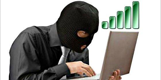 ¿Sabes cuáles son los riesgos que tiene una wifi pública?