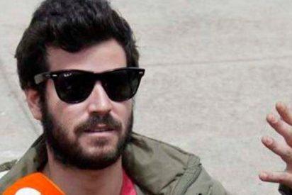 """Willy Bárcenas paga los 200.000 euros de fianza y saca a su madre de la cárcel: """"Todavía es inocente"""""""