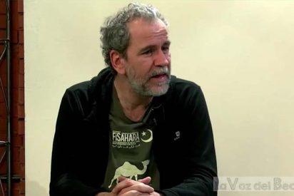 Willy Toledo no tiene remedio: El actor desea la muerte a toreros y a aficionados a los toros