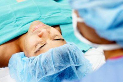 HM Hospitales da bienvenida de los nuevos MIR