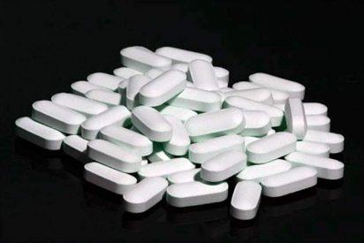 ¿Sabías que la metadona y la buprenorfina reducen el riesgo de muerte después de una sobredosis de opioides?