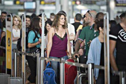 Qué hacer en caso de overbooking en tu vuelo