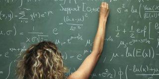 ¿Las matemáticas son un modelo de la realidad o son la realidad misma?
