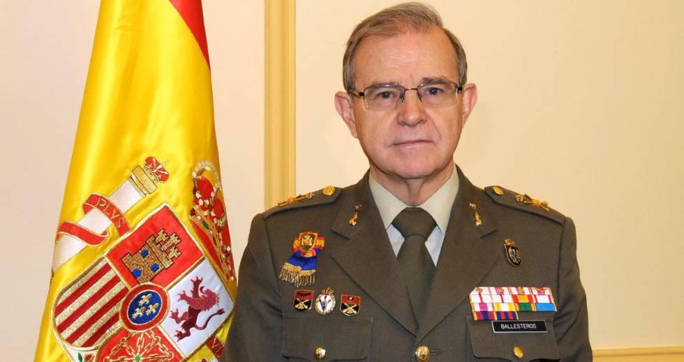La alerta del nuevo director de Seguridad Nacional sobre el Aquarius que Sánchez no quiere oír