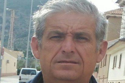 """Francisco Hernández: """"El gran circo de solidaridad de Zapatero"""""""