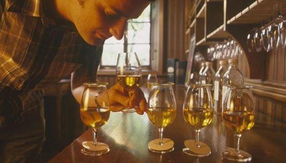 catar whisky