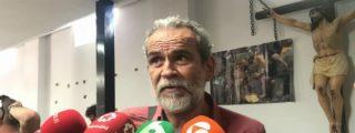El cobardón Willy Toledo señala a tres actores como acosadores sexuales pero silencia sus nombres
