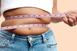 Dieta: el loco spot sobre adelgazar que lo peta en WhatsApp