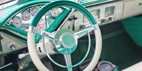 Los mejores trucos al volante de los pilotos experimentados