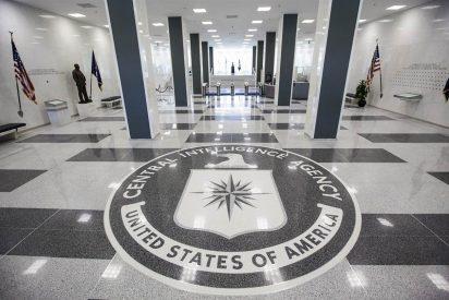 CIA: Así son las cárceles secretas de la Central de Inteligencia