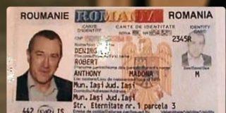 La Policía trinca de nuevo al estafador que se hacía pasar por Robert de Niro