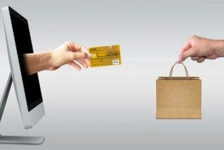 Hacer compras seguras online en internet