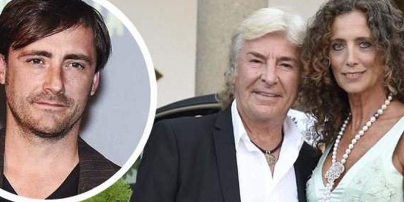 30 millones de euros de la herencia de Ángel Nieto aún no han sido repartidos